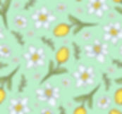 Весна рисунок-min.jpg