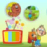 Всероссийский экспресс-конкурс анимации для детей и взрослых «Мир мультфильмов»