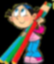 Девочка с 3мя карандашами яркими.png