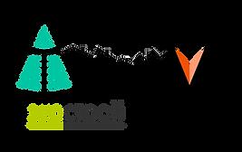 !Логотип 1.4..png