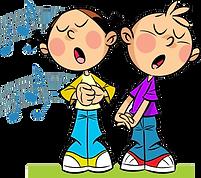 Дети читают стихи.png