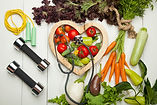 «Стиль жизни – здоровье!»