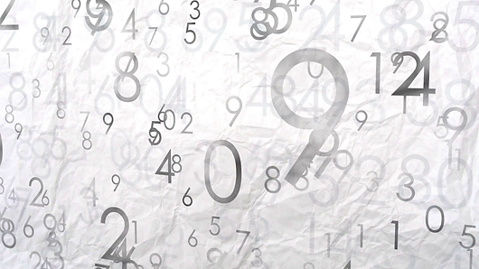 numbers-white-background_hirz2gth_thumbn