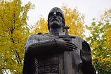 «Великий князь Руси»