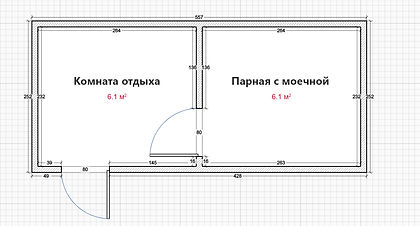 Пример планировки Бани 3х6 №3.jpg