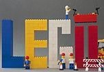 «Весёлые Lego-изобретения»