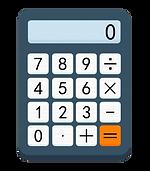 pngtree-hand-drawn-black-calculator-illu