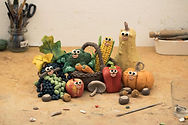 Международный конкурс семейного творчества «В кругу семьи»
