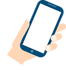 71643-and-buy-mobile-acrcloud-app-bitcoi