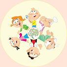 Детский конкурс рисунков ко дню семьи, любви и верности «О семье яркими красками…»
