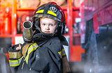 «Пожарная безопасность»