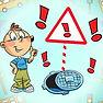 «Безопасная дорога» конкурс детского творчества по ПДД  для дошкольников и учеников школ