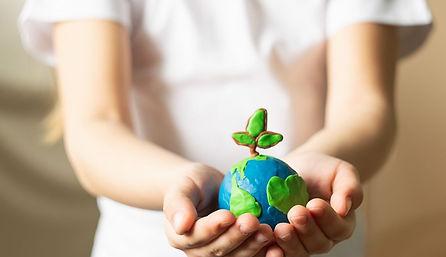 «Экология планеты»