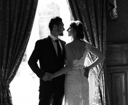 Valentina & Jonathan