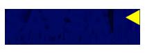 SATSA logo.png