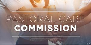 Pastoral-Care-Commission.jpg