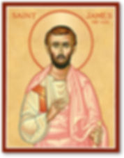 st-james-the-less-icon-744.jpg