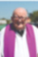 meet father humphys.jpg