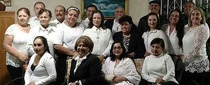 ministries lectors spanish.jpg