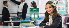 school st james.jpg