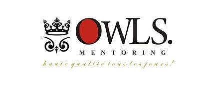 Owls Mentoring.jpg