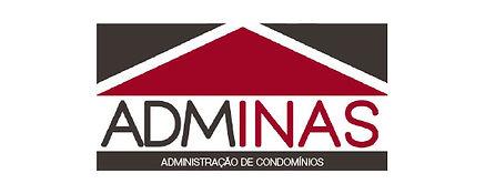 AdMinas_Poços_de_Caldas.jpg
