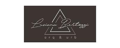 Luciana-Bertozzi-Arq-e-Urb.jpg