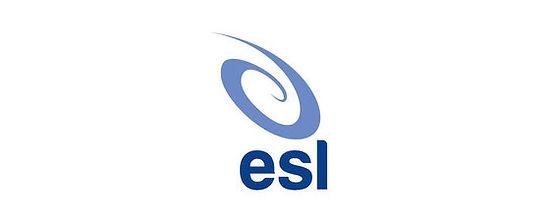 Esl-Sistemas.jpg