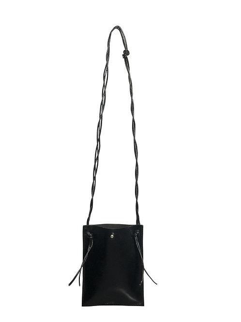 Saint Graal IV Bag