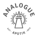 Apotik_logo_white_-01_edited.png
