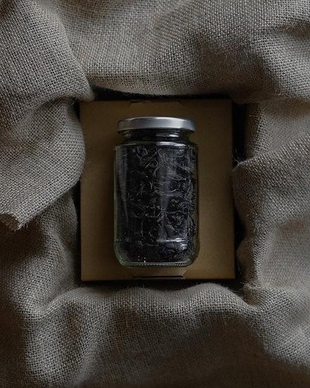 Root Premium Loose Tea Leaves (100g)