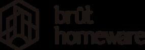 brut-homeware-logo.png