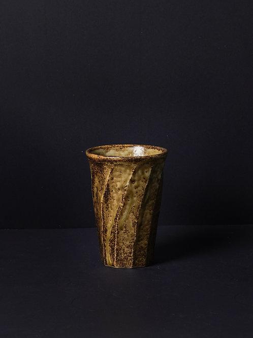 Wabi Kuchiba Tall Cup