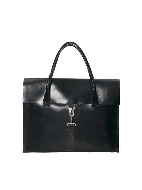 Saint Graal Doctor Bag