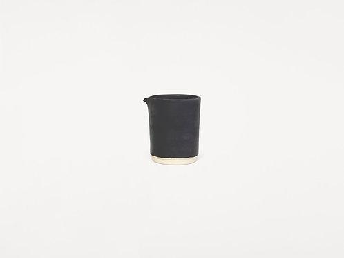 FRAMA Otto Jug  | Black