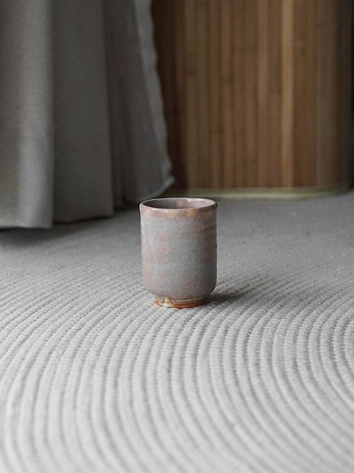 Ceramic Tea Cup