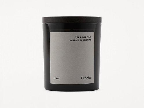 FRAMA Scented Candle   170 g