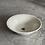"""Thumbnail: """"Diversion for your table"""" Vintage Bowl Set"""