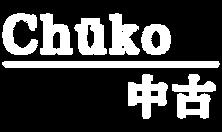 chuko white-01.png
