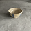 Thumbnail: Minoyaki Hand Painted Bowl