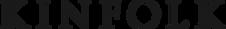 1200px-Kinfolk_magazine_logo.svg.png