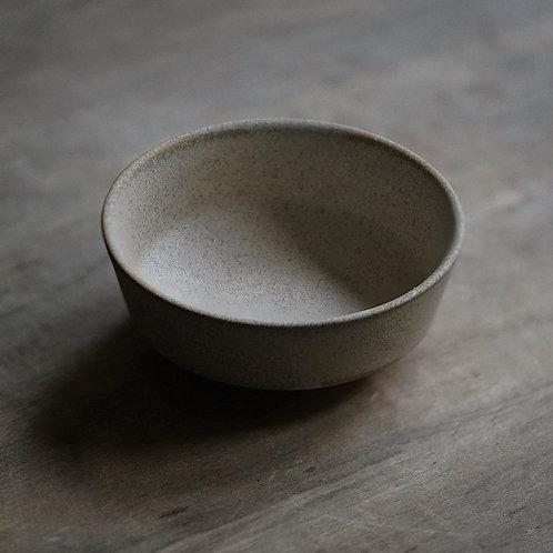 Kigomoro Short Bowl  浅口小鉢