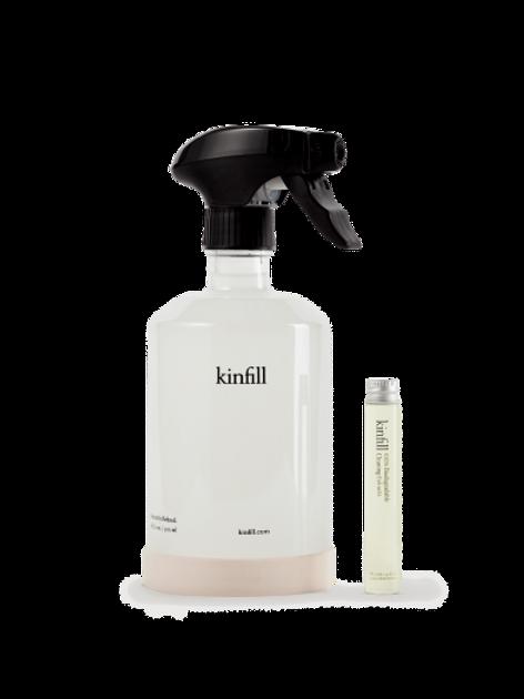 Kinfill Tub & Tile Cleaner