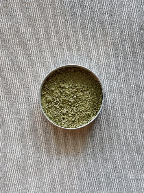 Matcha Latte Powder