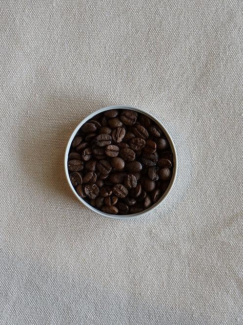 Columbia Acevedo Coffee Bean