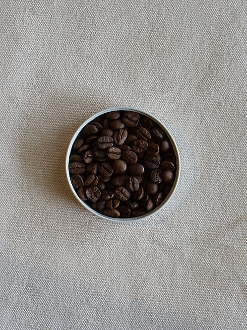 Brazil Cerrado Coffee Bean