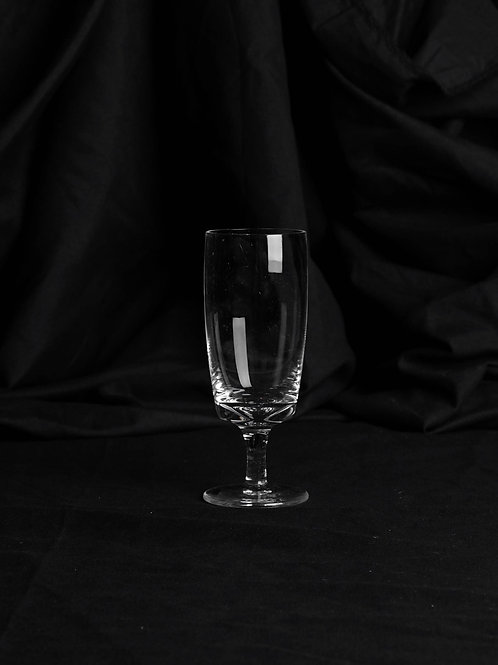 Wine Glass 110010