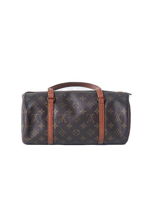 Vintage Louis Vuitton Papillon 30 Hand Bag