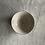 Thumbnail: Grey Minoyaki Glazed Bowl