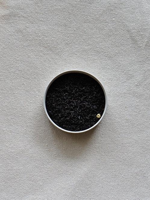 Premium Ceylon Loose Tea Leaves